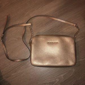 Good Michael Kors bag